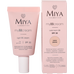 Miya Cosmetics_krem BB do twarzy SPF30 cera jasna, 40 ml_1