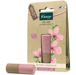 Kneipp Sensitive Care