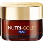 Loreal Paris Nutri-Gold