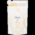 Dove Supreme Fine Silk