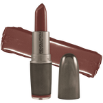 Revolution Makeup ltra Amplicifation Lipstick