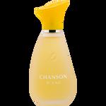 Chanson D'Eau Amanecer