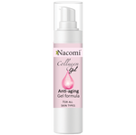 Nacomi Collagen