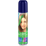 Venita 1-Day Color