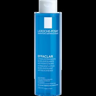 La Roche-Posay_Effaclar_tonik do twarzy zwężający pory, 200 ml