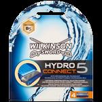 Wilkinson Sword Hydro Connect 5