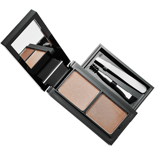 Catrice_EyeBrow Set_paleta cieni do stylizacji brwi 010, 4 g_1