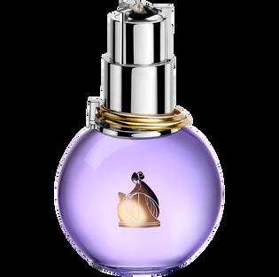 Lanvin_Eclat D'arpege_woda perfumowana damska, 30 ml_1