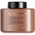 Revolution Makeup Loose Powder