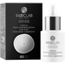 Basiclab_serum pod oczy, 15 ml_2