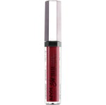 Nyx Slip Tease Full Color Lip Lacquer
