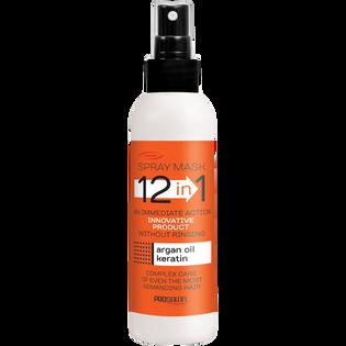 Prosalon_12w1_maska do włosów w sprayu, 150 ml_1