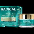 Radical Age Architect 55+