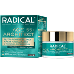 Radical Age Architect 55+