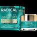 Radical_Age Architect 55+_regenerujący krem nawilżający do twarzy na noc, 50 ml_1