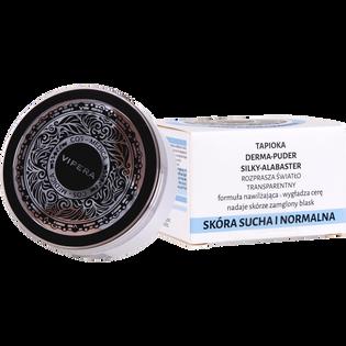 Vipera_Cos-Medica_transparentny puder sypki do twarzy, 11 g_1