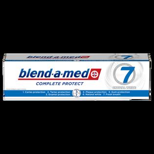 Blend-A-Med_Complete Protect 7_pasta do zębów, 100 ml_5