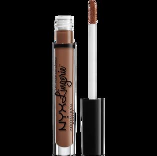 NYX Professional Makeup_Lingerie Liquid_pomadka w płynie do ust after hours, 4 ml_1