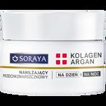 Soraya Kolagen + Argan