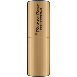 Pierre Rene_Royal Mat Lipstick_pomadka do ust 22, 4,8 g_2