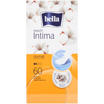 Bella Intima Normal