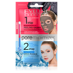 Eveline Pore Minimizer
