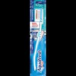 Aquafresh Interdental Soft