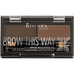 Rimmel_Brow This Way_paleta do brwi dark brown 003, 2,4 g_1