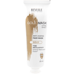 Revuele Gold Mask Lifting Efect