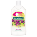 Palmolive Exotic Orchid