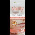 Bielenda Vanity Soft Expert