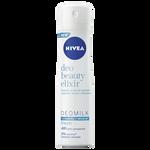 Nivea Deo Beauty Elixir Fresh