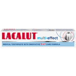 Lacalut Multi-Effect