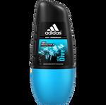 Adidas Ice Dive