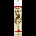 L'Oréal Paris Elnett