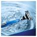 Gillette_Mach3 Start_rączka do maszynki do golenia, 1 szt. + wkłady 3 szt./1 opak._2