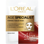 Loreal Paris Age Specialist 45+