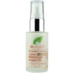 Dr Organic Bioactive Skincare Moroccan Argan