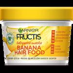 Garnier Fructis Banana Hair Food