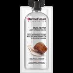 Dermofuture Snail Repair