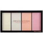 Revolution Makeup Re-Loaded