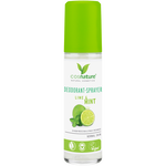 Cosnature Lime & Mint