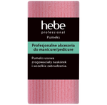 Hebe Professional