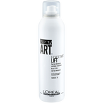 Loreal Professionnel Tecni Art Volume Lift