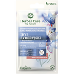 Herbal Care Maseczka Irys