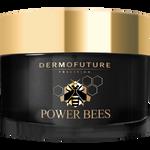 Dermofuture Power Bees