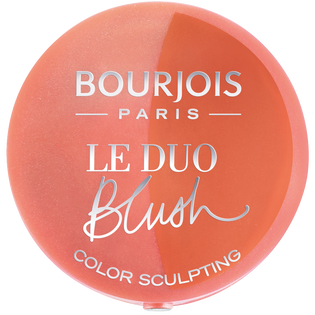 Bourjois_Duo Blush Sculpt_róż do policzków inseparoses 01, 2 ml_1