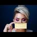 Revolution Makeup_Kitulec_zestaw: paleta cieni do powiek #BLENDKITULCA warm, 7,8 g + paleta cieni do powiek #BLENDKITULCA cool, 7,8 g_7