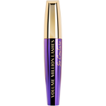 L'Oréal Paris Volume Million Lashes