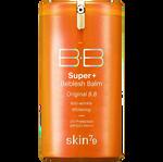 Skin79 Super+ Orange